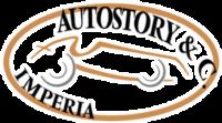auto story